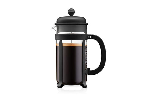 BODUM Java French Press Coffee Maker
