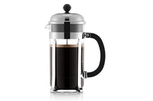 Load image into Gallery viewer, BODUM Shatterproof Chambord French Press Coffee Maker
