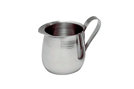 Update Stainless Steel Brewing Pitcher
