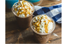 Load image into Gallery viewer, Caramel Frappe Mix