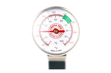 Load image into Gallery viewer, Crema Pro Dial Thermometer
