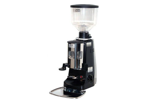Mazzer Major with Doser