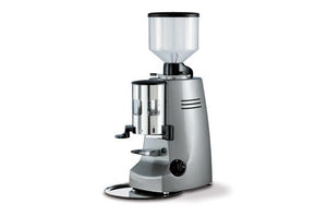 Mazzer Robur Conical with Doser
