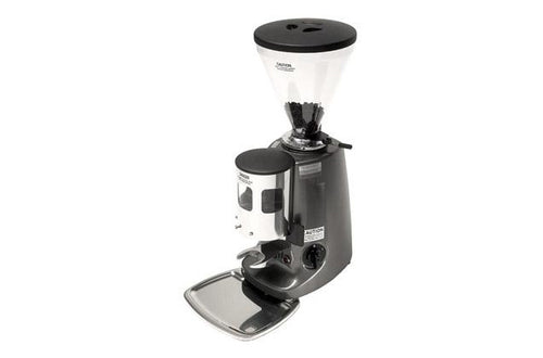 Mazzer Super Jolly with Doser