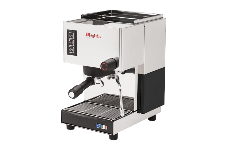 Magister ES30 Espresso Machine