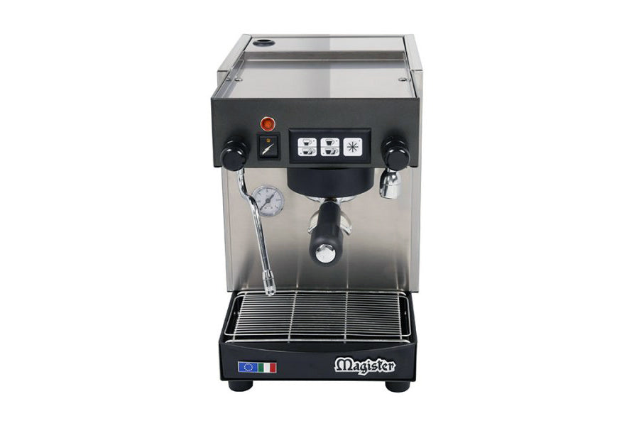 Magister ES40 Espresso Machine