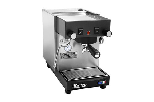Magister MS40 Espresso Machine
