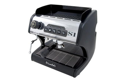 La Spaziale S1 Vivaldi 1 Group Espresso Machine
