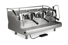 Load image into Gallery viewer, Synesso MVP Espresso Machine