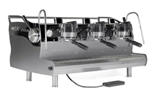 Load image into Gallery viewer, Synesso MVP Hydra Espresso Machine