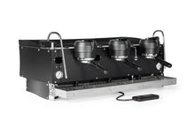 Load image into Gallery viewer, Synesso S Series Espresso Machine