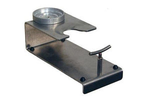 Adjustable Filterholder Support/Tamp Stand