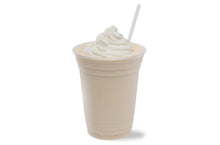 Load image into Gallery viewer, Vanilla Bean Frappe