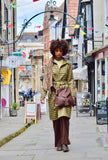scottish-cammo-tweed-coat-dress