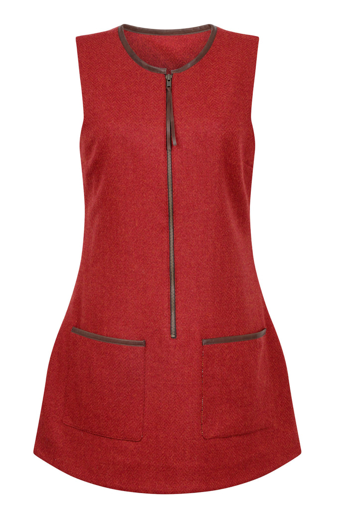 red-tweed-tunic-dress.jpg