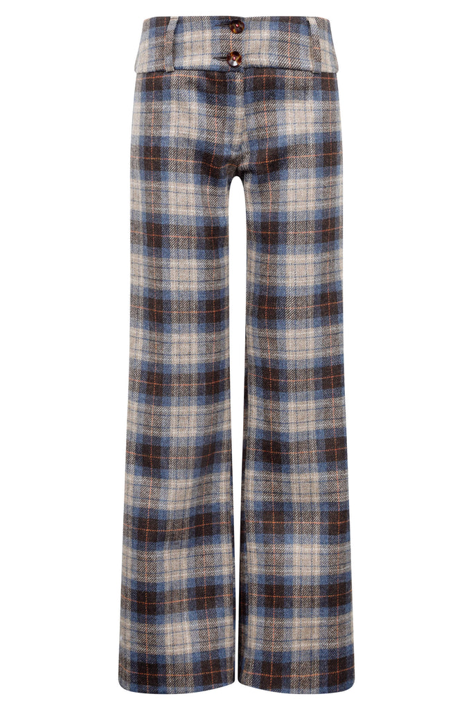 blue-check-tweed-trousers-womens