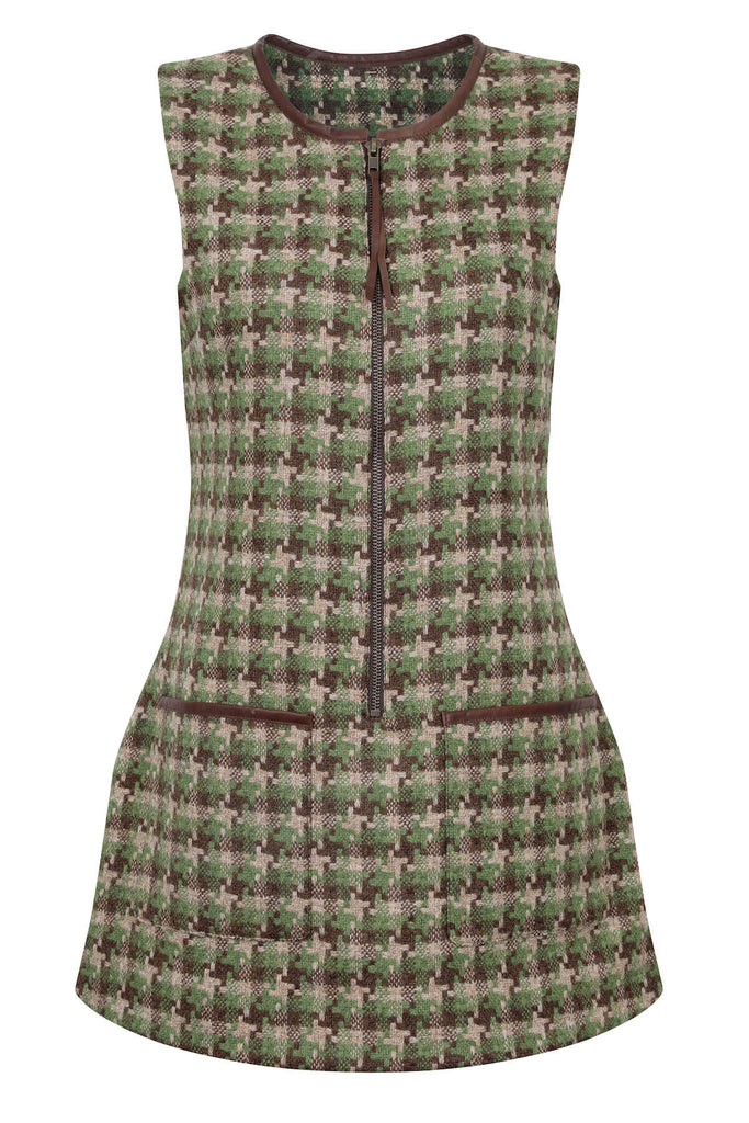cammo-tweed-tunic-dress