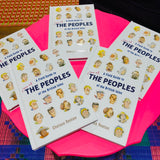 A Field Guide to the Peoples of the British Isles - Chelsea Renton