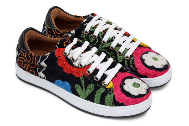 floral-embroidered-trainers-mens-womens