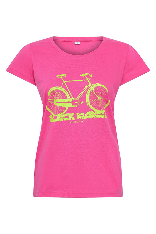 pink-short-sleeved-t-shirt-with-bicycle-design