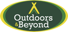 Outdoors and Beyond Nowra