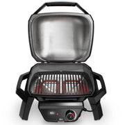 Weber Pulse 1000 Electric BBQ