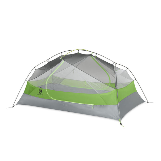 Dagger 2P Hiking Tent