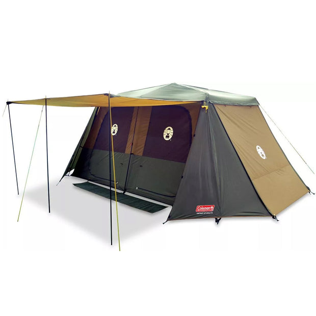 Instant Up Gold 10P Tent