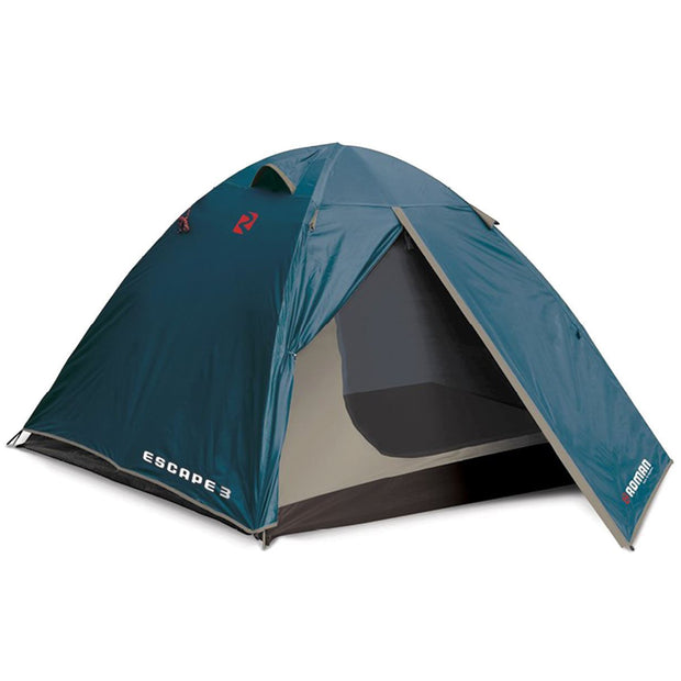 Escape 3P Dome Tent