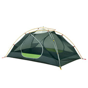 Grasshopper UL 2 Hiking Tent