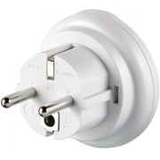 European Travel Power Adaptor