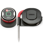 iGrill Mini Bluetooth Thermometer