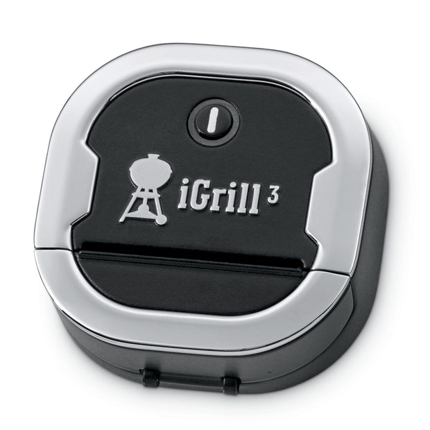 iGrill 3 Bluetooth Thermometer