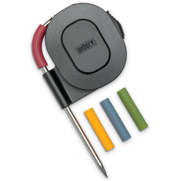 iGrill Meat Temperature Probe
