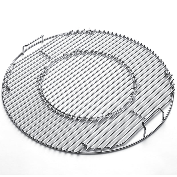 GBS Hinged Cooking Grill 57cm