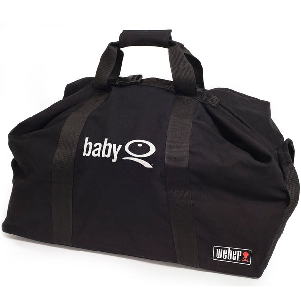 Baby Q Duffle Bag