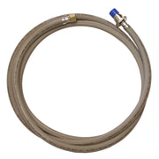 "Gas Hose Bayonet to 3/8""SAE (3m)"