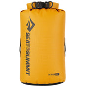 13 Litre Big River Dry Bag