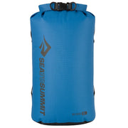 20 Litre Big River Dry Bag