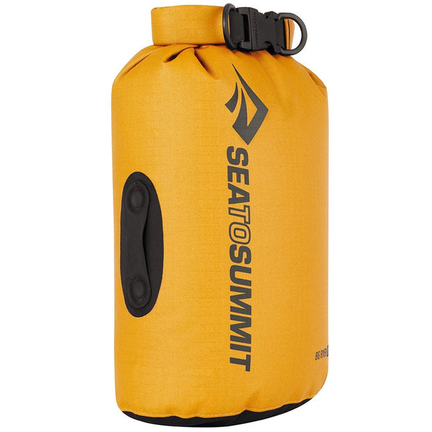 8 Litre Big River Dry Bag