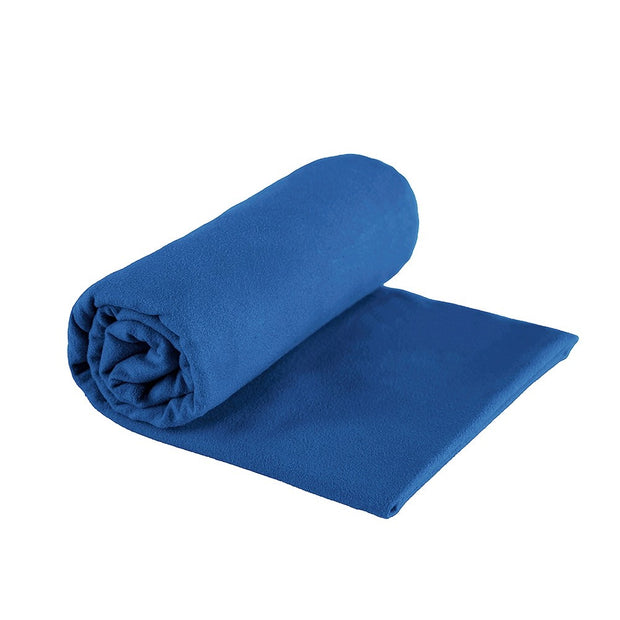 Medium DryLite Microfibre Towel