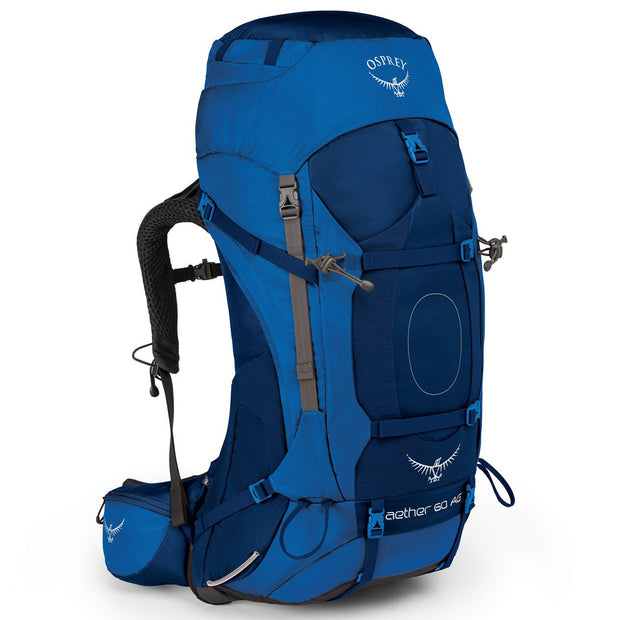 Aether AG 60L Men's Hiking Pack