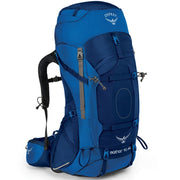 Aether AG 70L Men's Hiking Pack