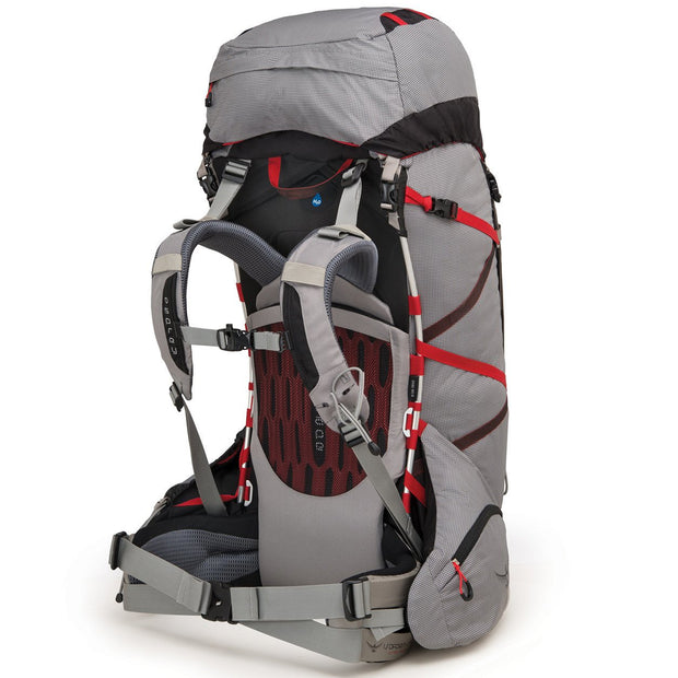 Aether Pro 70L Men's Hiking Pack
