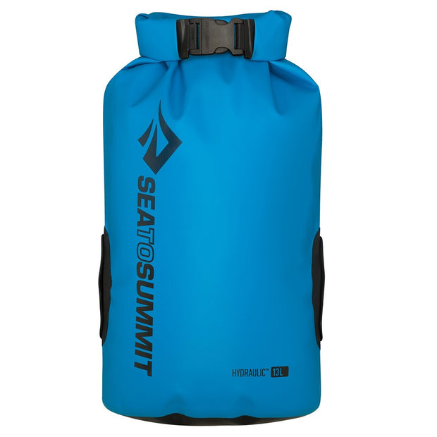 13 Litre Hydraulic Dry Bag
