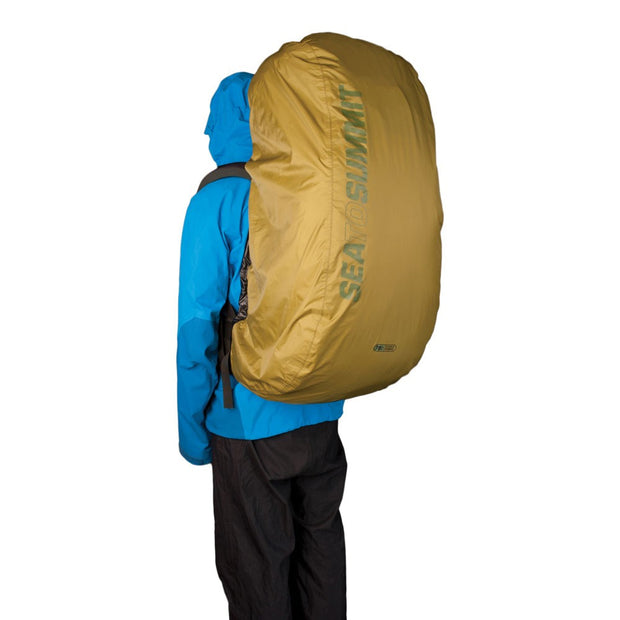 Medium Pack Cover (50-70L)
