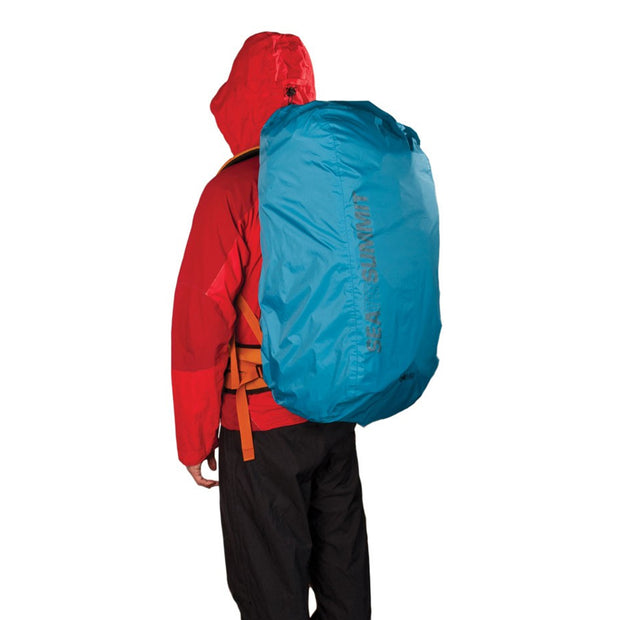 Small Pack Cover (30-50L)