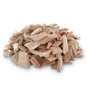Apple Smoking Wood Chips (900g)