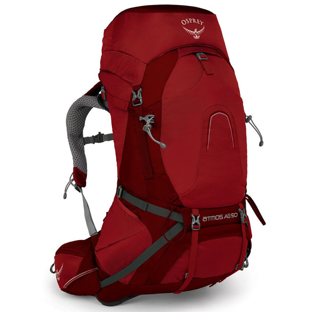 Atmos AG 50L Men's Hiking Pack