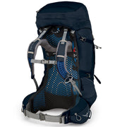 Atmos AG 65L Men's Hiking Pack